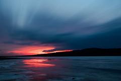 Lake Galena (teller25) Tags: lake galena doylestown bucks county frozen winter