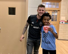 IMG_0507 (DC SCORES Pictures) Tags: truesdell winterscores paularriola dcunited