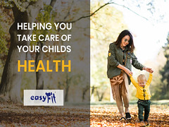 Helping you take care of your childs (Xcel Healthcare Products) Tags: childcare healthychild babycare baby diapers babydiapers babydiapersonline