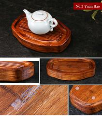 Bamboo Tea Cup Mat 3 Variations (John@Kingtea) Tags: bamboo tea cup mat 3 variations teacupmat teamat teawares teasets teatools teawaregifts
