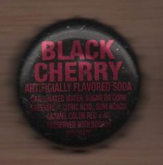 Estados Unidos B (121).jpg (danielcoronas10) Tags: 000000 am0ps060 artificially black cherry crpsn054 flavored soda