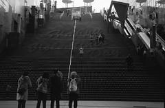 February 10, 2019 in Kyoto_8 (Satoshi Kondo) Tags: bw blackandwhite bnw blackandwhitephotography blackandwhitephoto bnwphoto bwphoto bnwphotography bwphotography blackandwhitepoto blackandwhitepotography monochrome filmphotography filmcamera filmphoto film filmpoto street streetphoto streetsnap streetphotography streets snap summicron summicron50mm leica leicam3 leicaphoto leicaworld kyoto japan