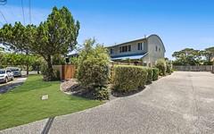 Lot 5 Readfords Road, Gundagai NSW