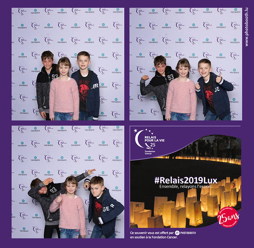 Relais2019Lux_Photobooth (508)