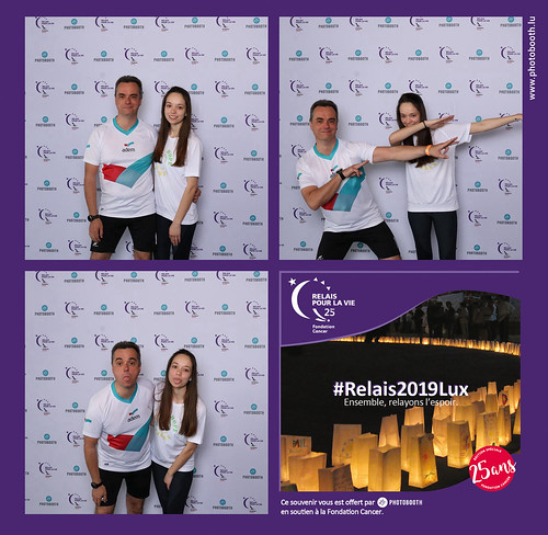 Relais2019Lux_Photobooth (472)