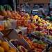 Besarabsky Market #2