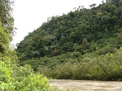Río Malo (Oscar Padilla Álvarez) Tags: ecuador