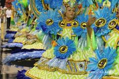 NG_camisaverde_04032019-36 (Nelson Gariba) Tags: anhembi bpp brazilphotopress carnival carnaval riodejaneiro sapucai williamvolcov saopaulo brazil bra