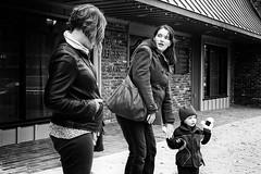 DSF0740-Edit.jpg (alhawley) Tags: streetphotography fujifilmxt10 bw american street candid blackandwhite fujinonxf35mmf2rwr usa monochrome naturallight everytownusa flikrexplore