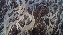 Glacial Rivers From Above (Iurie Belegurschi www.iceland-photo-tours.com) Tags: glacial river glacialrivers glacialriver braidedrivers braided braidedriver braidedriversystem riversystem rivers aerialphotography aerial aerialphoto dji djimavicpro2 ground adventure arctic beautiful earth enchanting extremeterrain extreme fineart fineartlandscape fineartphotography fineartphotos finearticeland guidedphotographyworkshops guidedphotographytour guidedtoursiceland guidedtoursiniceland icelandphototours iuriebelegurschi iceland icelandic icelanders icelandphotographyworkshops icelandphotographytrip icelandphotoworkshops landscape landscapephotography landscapephoto landscapes landscapephotos nature nationalpark outdoor outdoors phototours phototour photographyiniceland photographyworkshopsiniceland travel travelphotography tripsiceland view workshop water workshops