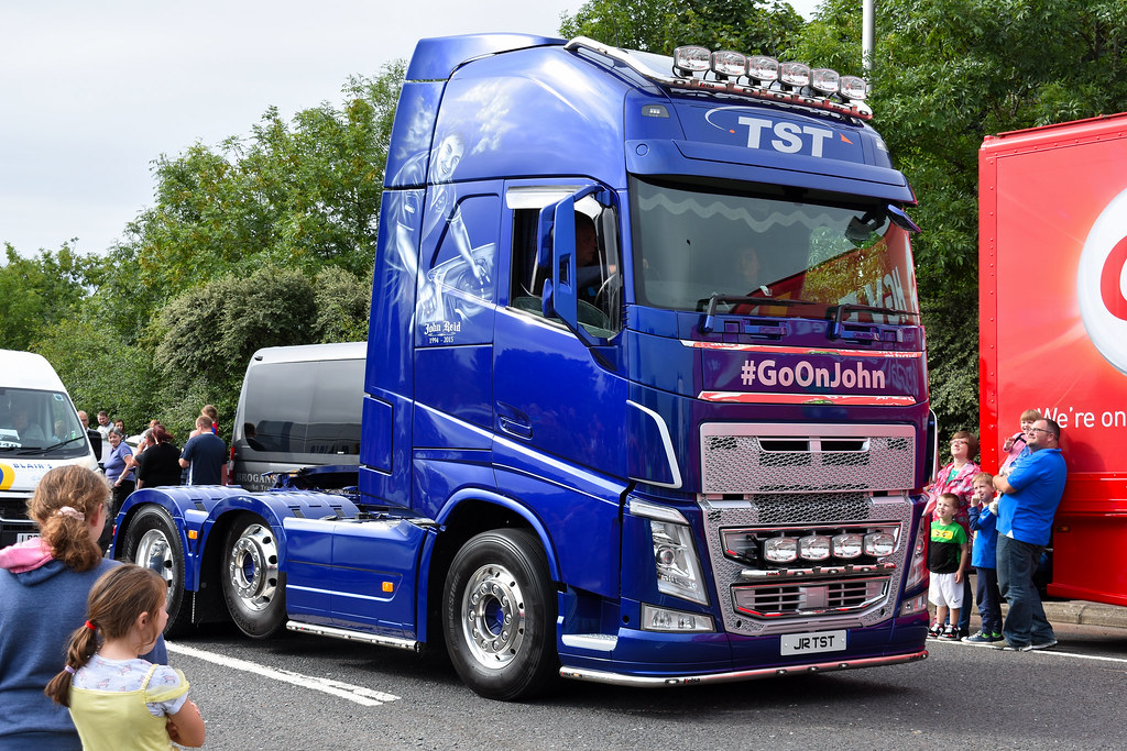the world u0026 39 s most recently posted photos of scania and