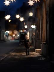 Happy new Year (agirygula) Tags: city night light boy christmas newyear silvester