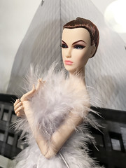 Purity_Dasha_01s (doll_enthusiast) Tags: integrity toys it fashion royalty fr fr2 squared dasha purity jason wu doll collecting dolls photography