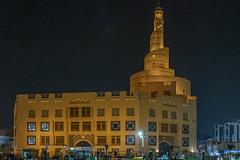 _RJS1012 (rjsnyc2) Tags: 2019 d850 doha night nikon photography qatar remoteyear richardsilver richardsilverphoto travel travelphotographer uae