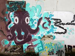 StreetArt_038 (Ragnarok31) Tags: streetart street art urban tag tags graff graffs graffiti graffitis graffitti graffittis peinture peintures dessin dessins