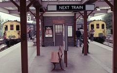 1002 & 1032, Watford Metropolitan (nigelmenzies) Tags: 1002 1032 6s 6l
