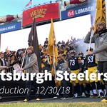 Steelers' Intro 2018 thumbnail