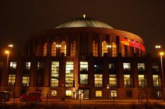 24 Dusseldorf octobre 2018 - Tonhalle (paspog) Tags: dusseldorf düsseldorf allemagne germany deutschland octobrer oktober octobre 2018 tonhalle