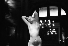 img959-Editar (Buenos Aires loucoporanalogicas) Tags: reveuflex kodak cine pb double x 250 museu nacional de artes decorativas buenos aires