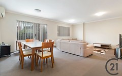 4/6-8 Bathurst Street, Liverpool NSW