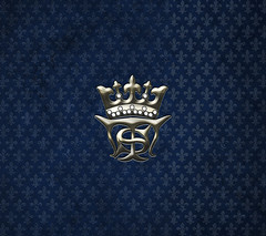 ST MONOGRAM (AntiDayton) Tags: rbihrepublikabih bih bosna hercegovina antidayton