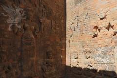 Angkor_Prasat_Kravan_2014_08