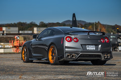 Nissan GTR with 21in Savini BM14-L Wheels and Pirelli Tires (Butler Tires and Wheels) Tags: nissangtrwith21insavinibm14lwheels nissangtrwith21insavinibm14lrims nissangtrwithsavinibm14lwheels nissangtrwithsavinibm14lrims nissangtrwith21inwheels nissangtrwith21inrims nissanwith21insavinibm14lwheels nissanwith21insavinibm14lrims nissanwithsavinibm14lwheels nissanwithsavinibm14lrims nissanwith21inwheels nissanwith21inrims gtrwith21insavinibm14lwheels gtrwith21insavinibm14lrims gtrwithsavinibm14lwheels gtrwithsavinibm14lrims gtrwith21inwheels gtrwith21inrims 21inwheels 21inrims nissangtrwithwheels nissangtrwithrims gtrwithwheels gtrwithrims nissanwithwheels nissanwithrims nissan gtr nissangtr savinibm14l savini 21insavinibm14lwheels 21insavinibm14lrims savinibm14lwheels savinibm14lrims saviniwheels savinirims 21insaviniwheels 21insavinirims butlertiresandwheels butlertire wheels rims car cars vehicle vehicles tires