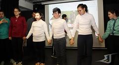 Día-De-La-Paz-Asociacion-San-Jose-Guadix-Enero2019-0013 (Asociación San José - Guadix) Tags: centro educación especial ntra sra de la esperanza día paz asociación san josé enero2019