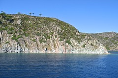 Capraia (LI) (manuelfanciullacci) Tags: capraia isoladicapraia li provinciadilivorno toscana tuscany turismo italia italy italien manuelfanciullacci nikond5100