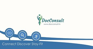 Looking for an in-network doctor?  Need to find a health facility or doctors near you? You're in the right place Docconsult.in . Let us help you find what you need. Search our list of doctors to find a doctor near you in the DocConsult. You can filter by