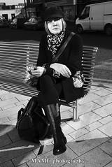 Lovely Leeds lady liking a light lunch. (Please follow my work.) Tags: artistic blackandwhite blackwhite bw biancoenero brilliantphoto blanco blancoynegro blancoenero candid city citycentre d7100 england enblancoynegro ennoiretblanc excellentphoto flickrcom flickr female google googleimages gb greatbritain greatphotographers greatphoto girl inbiancoenero interesting lady leeds ls1 leedscitycentre mamfphotography mamf monochrome nikon nikond7100 northernengland noiretblanc noir negro onthestreet photography photo pretoebranco photograph photographer person pose portrait quality qualityphotograph schwarzundweis schwarz street february town uk unitedkingdom upnorth urban westyorkshire excellent yorkshire zwartenwit zwartwit zwart