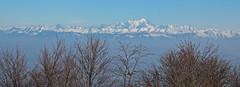 IMG_0265 (Laurent Lebois ©) Tags: laurentlebois france nature montagne mountain montana alpes alps alpen paysage landscape пейзаж paisaje ain plateauduretord plansdhotonnes