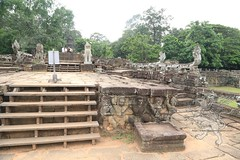Angkor_terrazza degli elefanti_2014_03