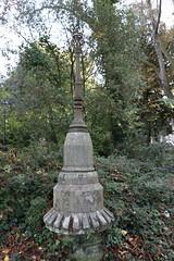 Paignton (Clanger's England) Tags: devon england paignton wwwenglishtownsnet et