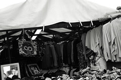 Mirror Girls (Bury Gardener) Tags: bw blackandwhite britain monochrome mono england eastanglia uk nikond7200 nikon 2019 people peoplewatching candid candids cambridgeshire cambridge streetphotography street streetcandids snaps strangers