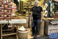 Jerusalem: Mahane Yehuda Market (anat kroon) Tags: markt שוקמחנהיהודה mahaneyehudamarket shuk ירושלים mercado fromsultantoswing verhalendefotografie market israel jerusalem narrativephotography storytelling jeruzalem kroonenvanmaanenfotografie anatkroon שַׁבָּת