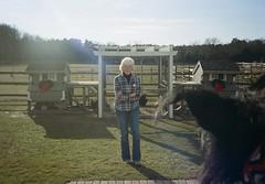 winter2k18_22 (photographsdikdik) Tags: bev chickencoop lela nikonl35af kodakportra400