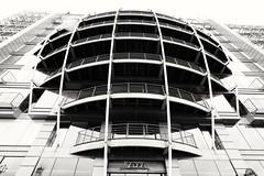 Riverside House (phileveratt) Tags: riversidehouse southwarkbridge london fencefriday fencedfriday happyfencefriday hff canon eos77d efs1018