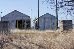Abandoned TX 12.24.18.9 (jrbeckwith) Tags: 2018 texas jr beckwith jbeckr photo picture abandoned old history past passed yesterday memories ghosttown
