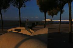 2018_09_15_0210 (EJ Bergin) Tags: sussex westsussex landscape worthing beach seaside splashpoint worthingpier
