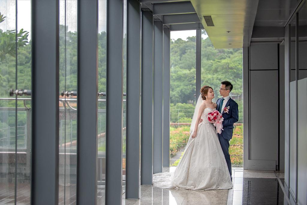 Wedding 嘉慶與瑋涓-38