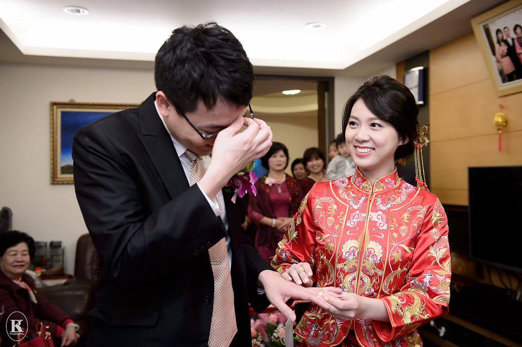 民生晶宴婚攝_087