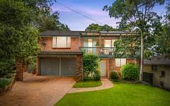 13 Hyndes Place, Davidson NSW