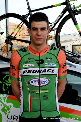 Prorace-Urbano Cycling Team (24)