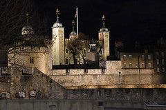 DSC_0081 (Capt_Bowman) Tags: tower london bridge hms belfast