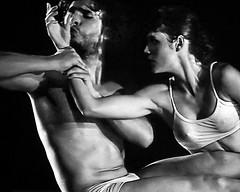 Dance ¬ 0113 (Lieven SOETE) Tags: young junge joven jeune jóvenes jovem feminine 女士 weiblich féminine femminile mulheres lady woman female vrouw frau femme mujer mulher donna жена γυναίκα девушка девушки женщина краснодар krasnodar body corpo cuerpo corps körper dance danse danza dança baile tanz tänzer dancer danseuse tänzerin balerina ballerina bailarina ballerine danzatrice dançarina sensual sensuality sensuel sensuale sensualidade temptation sensualita seductive seduction sensuell sinnlich modern moderne современный moderno moderna hedendaags contemporary zeitgenössisch contemporain contemporánean
