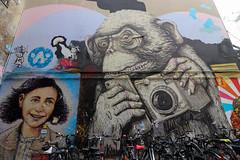Berlín_0560 (Joanbrebo) Tags: mitte berlin de deutschland streetart pintadas murales murals grafitis canoneos80d eosd efs1018mmf4556isstm autofocus