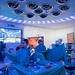 Primera intervenció quirúrgica teleassistida amb 5G_01