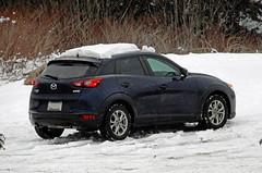 Mazda CX-3 (AJM CCUSA) (AJM STUDIOS) Tags: ajmcarcandidusa ajmcarcandidcollection carcandid carcandidcollection carcandidusa ajmccusa automobile car vehicle carphotos automobilesphotos automobilephotography ajmstudios northamericancars carsofnorthamerica carsoftheunitedstates 2019 2017mazdacx3 mazdacx3 crossover cuv mazda cx3 mazdacx3pic mazdacx3pics mazdacx3photo mazdacx3photos
