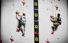 Speedclimbing (feldweg2008) Tags: klettern sport fakten wissen geschichte art freesolo awesome gesichert latticeclimbing bigwall climb ice deep water power zeit